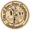 San Juan Capistrano City Seal