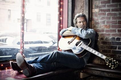Jeff Bridges. Courtesy photo