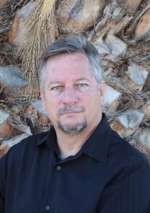 Rob Williams. File Photo