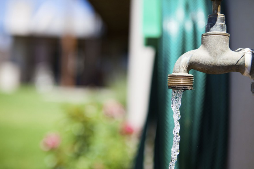 The city of San Juan Capistrano is free to continue drawing water from two wells near the San Juan Hills Golf Club, an Orange County Superior Court judge ruled last week. Photo: iStock.com/nattrass