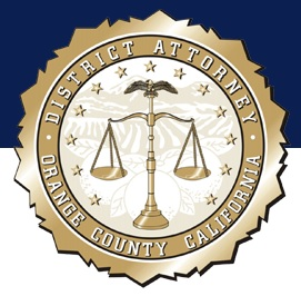 OC DA logo