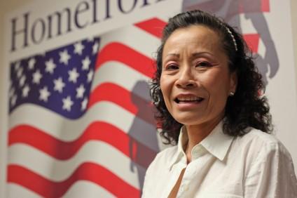 Mamie Yong Maywhort
