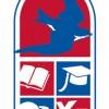 BTSJC logo cmyk-2