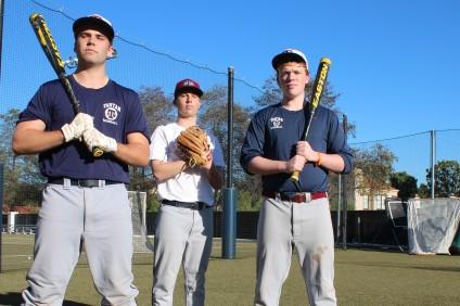SMES Baseball 1