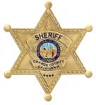 sheriff ocsd