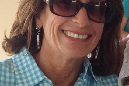 Renee Ritchie