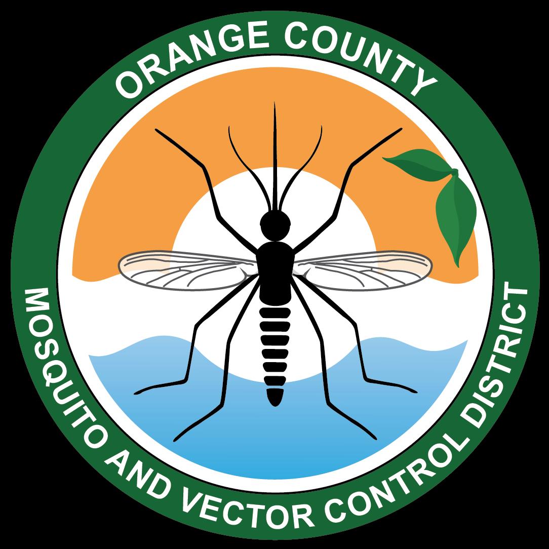 Vector-Control-logo-2
