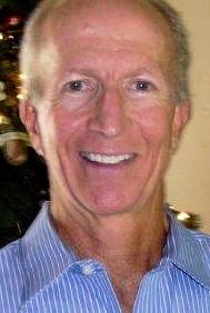 Mark Loper