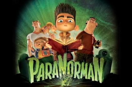 paranorman-movie