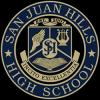 sjhhs logo