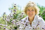 Dirt Therapy: By Marianne Taylor