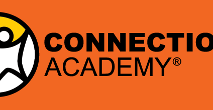 california connections academy
