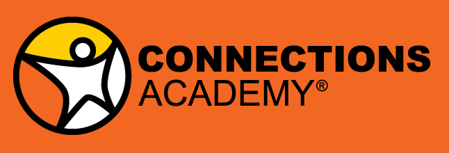 California Connections Academy Opens Enrollment | The ...