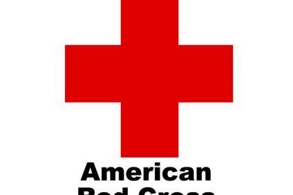 AMERICAN+RED+CROSS