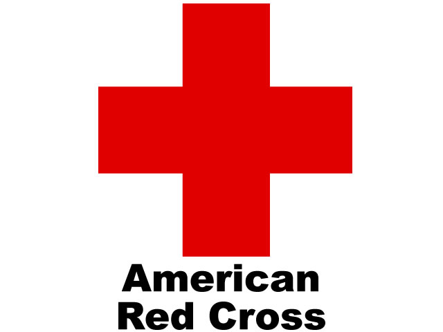 Red Cross Seeks Blood Donations in Orange County | The Capistrano ...