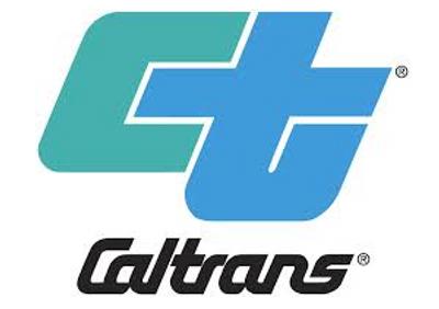 caltrans2