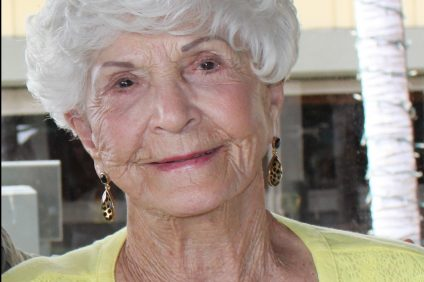 Dottie Hopper