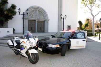 Photo: Courtesy City of San Juan Capistrano