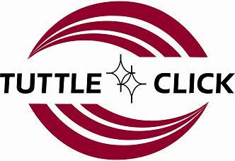 tuttle click