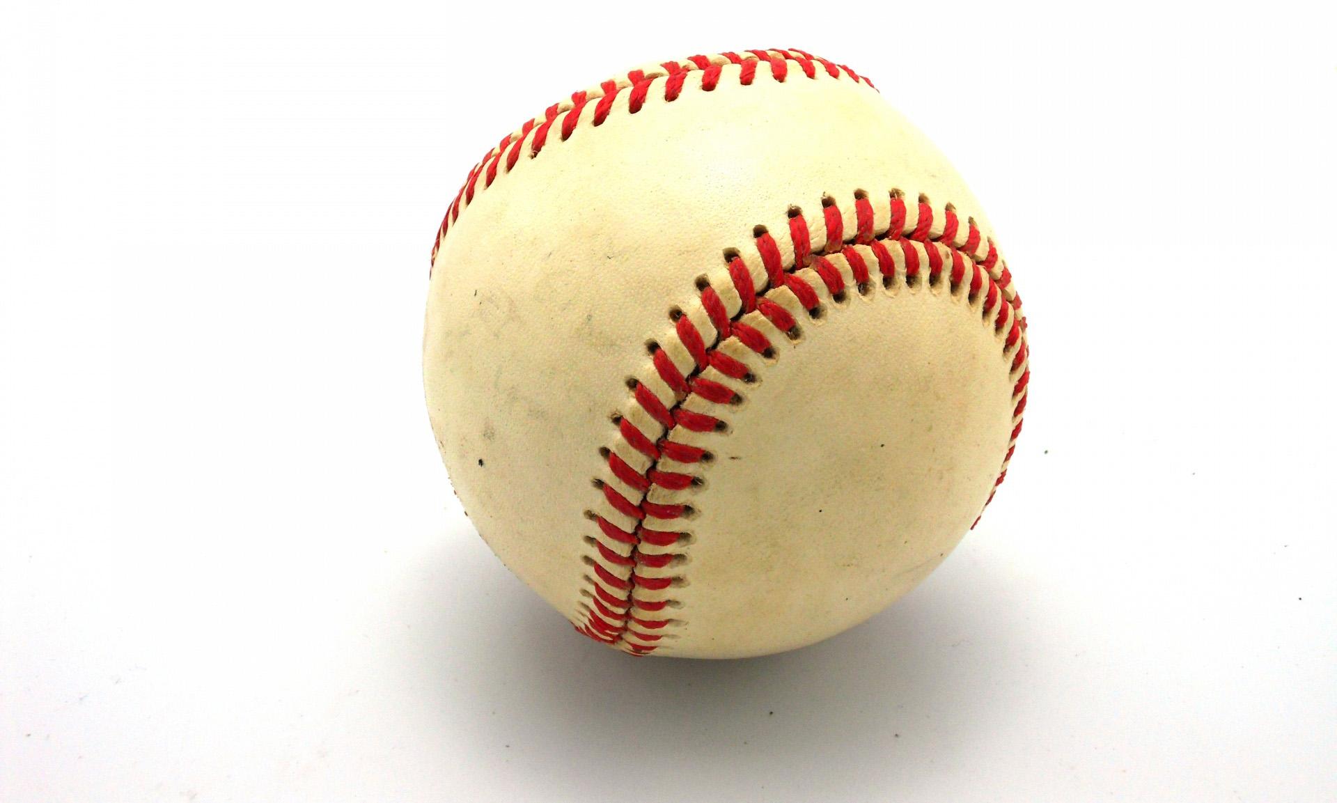 baseball-ball-isolated-on-white