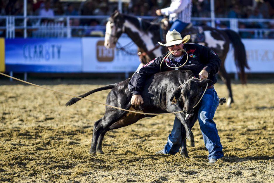 Scott Schmitt/San Juan Photo & Digital