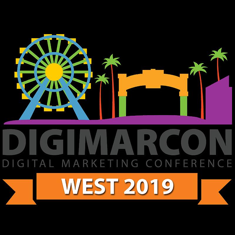 digimarcon-west-2019