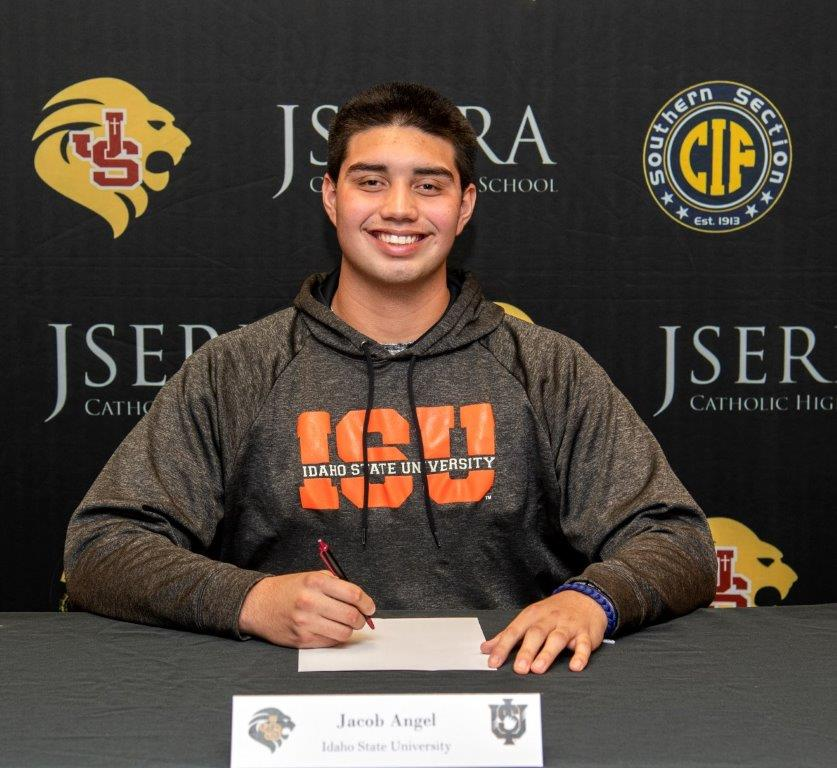 JacobAngel_football_IdahoState