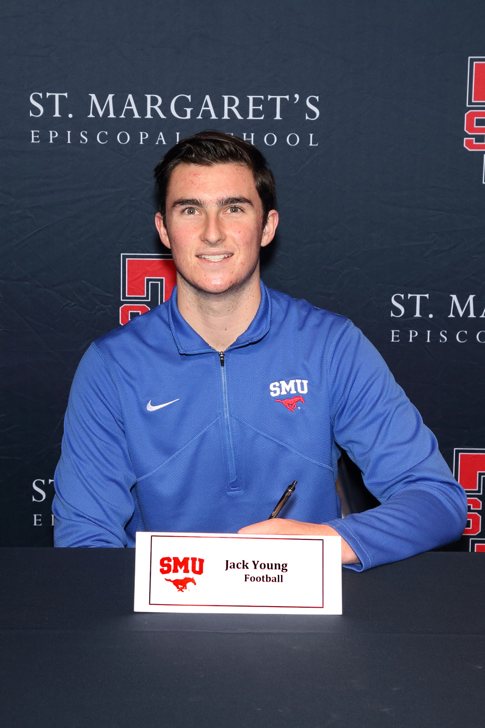 STMargarets_Jack_Young_SMU_Football2