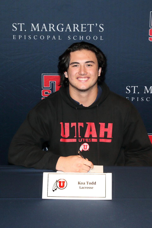 STMargarets_Koa Todd_Utah_Lacrosse2