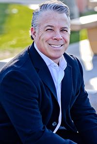 Doug Echelberger