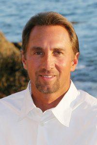 Scott Kidd