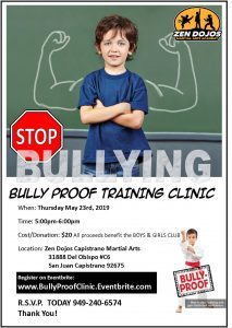 bully_proof_052319