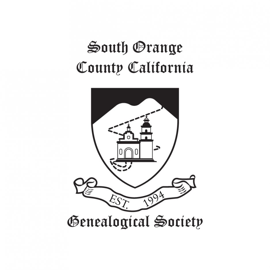 South-orange-county