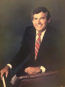 Thomas J. Carney
